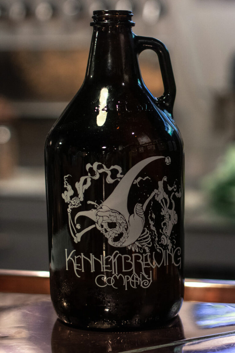 beer-slider-d