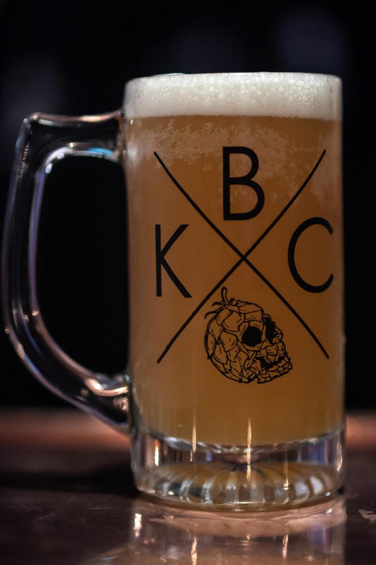 beer-slider-g