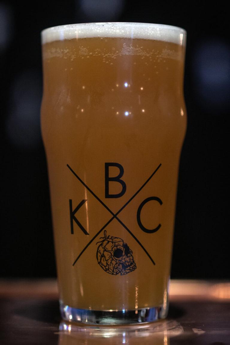beer-slider-h