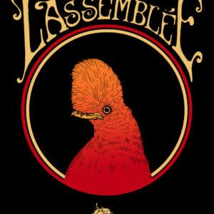 L'Assemblee Coffee